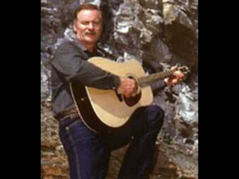 Vern Gosdin - Set 'em Up Joe. One of my favorites from Vern Gosdin.