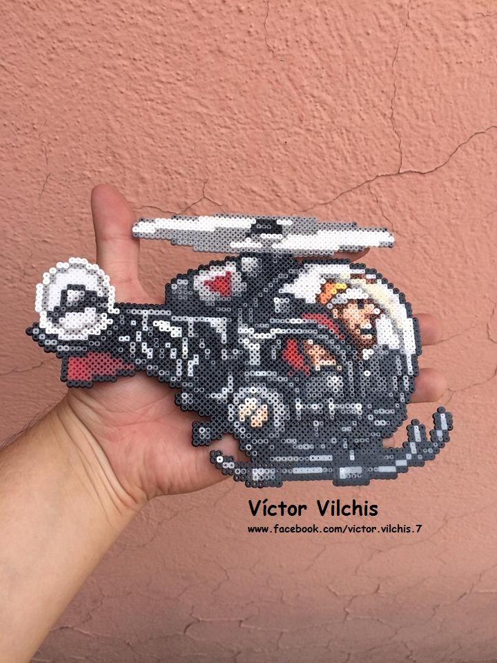 metal_slug___slug_copter_2_by_victormvr-da84z50.jpg (720×960)