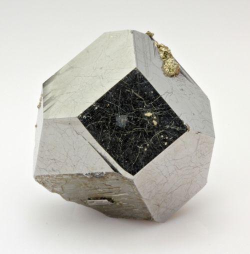 .: Mineralia Tumblr Com, Minerals Perfect, Inspiration, Carrollit, Minerals Hematit, The Rock, Pyrite, Rocks Form, Crystals Gemstones Minerals