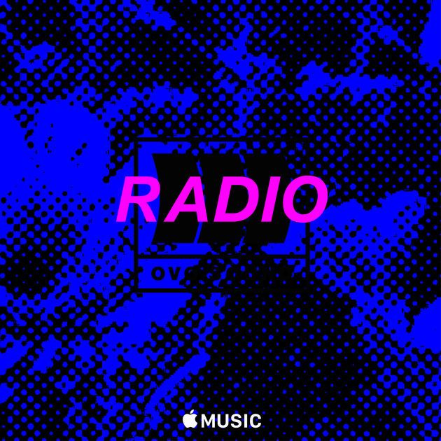 "Listen to ""OVO Sound Radio EP 37 (Dirty)"" posted by Drake on Apple Music."