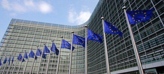 .: Στο Λιμενικό 2.7 εκατ. ευρώ από την Κομισιόν