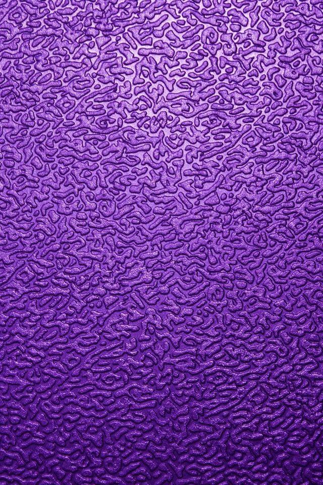 Wallpaper Shelves Purple Reign Backgrounds Iphone Wallpapers Haze Sand Art Wall Papers Papo Mauve