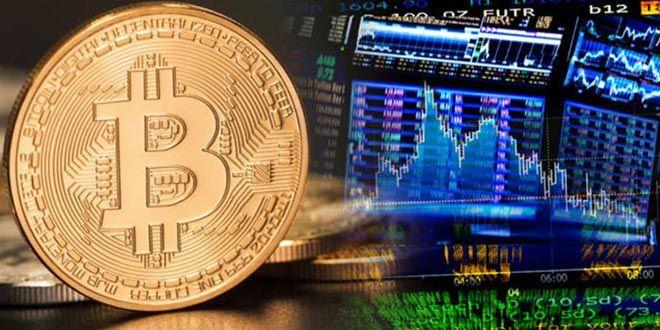 fermă bitcoin)