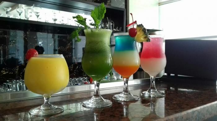 Makan dan Minuman Diskon 25 % di Cow Suki Restaurant
