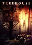 Treehouse [DVD] [English] [2014]