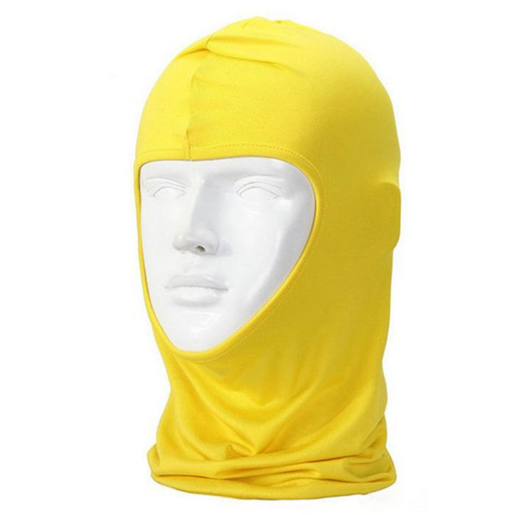 $2.50 (Buy here: https://alitems.com/g/1e8d114494ebda23ff8b16525dc3e8/?i=5&ulp=https%3A%2F%2Fwww.aliexpress.com%2Fitem%2FHot-Sales-Classic-Lycra-Ski-Face-Mask-Bike-Bicycle-CS-Sports-Football-Balaclava-Helmet-Free-shipping%2F1740925137.html ) New Classic Lycra Ski Face Mask Bike Bicycle CS Sports Football Balaclava Helmet Headgear Hats Protect Full Face MaskTonsee  for just $2.50