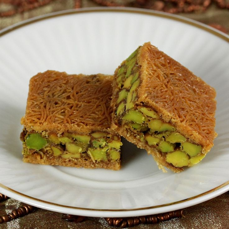 17 best ideas about arabic sweets on pinterest lebanese for Anoush middle eastern cuisine