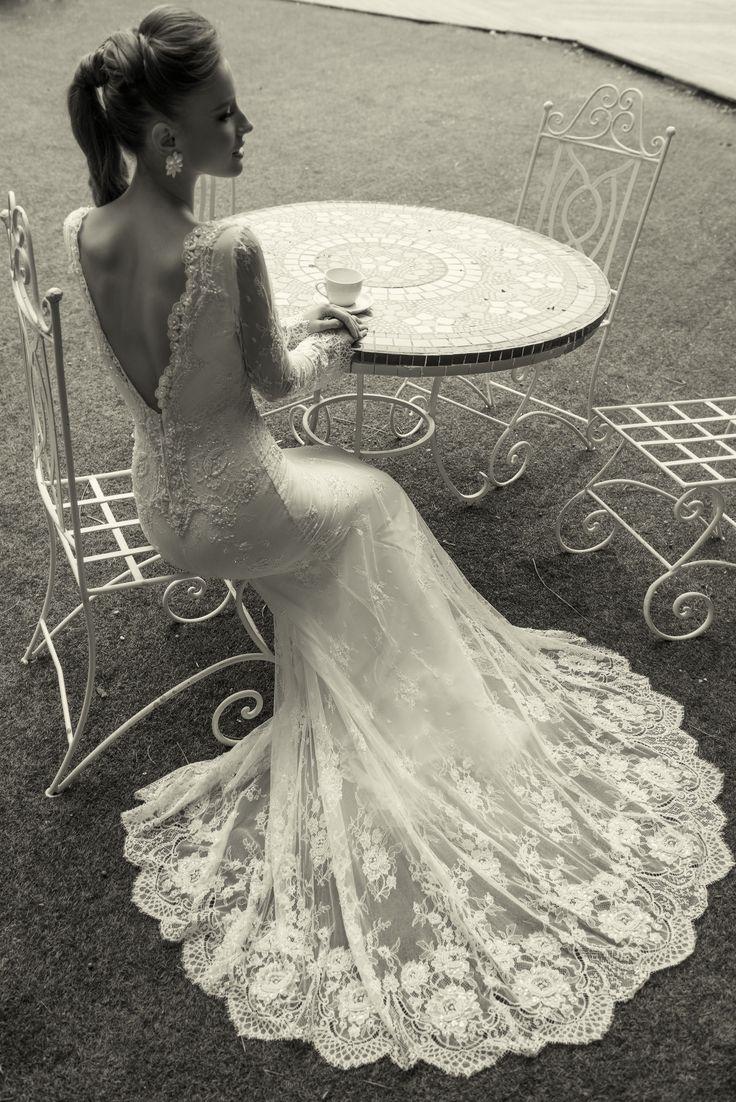 #Neta Dover 2014 - Model 1004