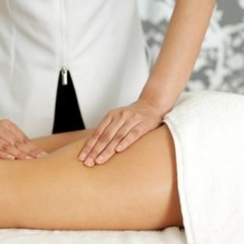 Cellulite Reduction 60 Min Mobile Massage at the Shopping Mall, $45.00 (USD)