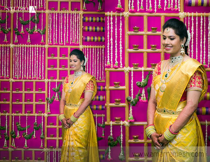 {Anuhya + Sanjeev} - Wedding - Amar Ramesh Photography Blog - Candid Wedding Photographer and Wedding Flimer in Chennai, India