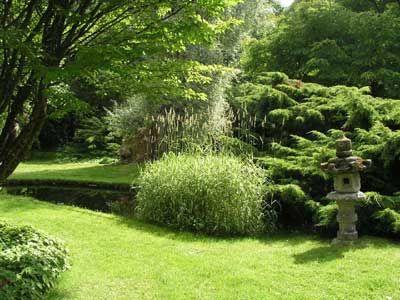 Norrvikens trädgårdar - Sök på Google