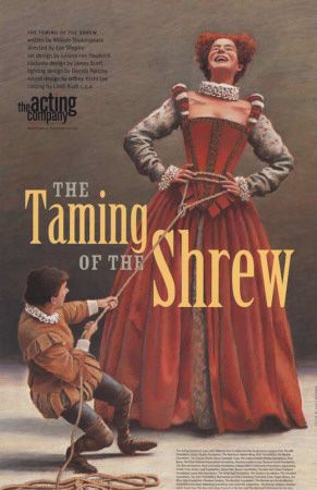 amazon com the taming of the shrew critical essays shakespeare  the taming of the shrew critical essays shakespeare criticism 1st edition