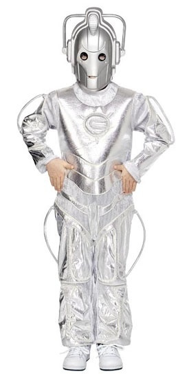 Omg cyber man costume <3: Holiday, Fancy Dress, Halloween Costumes, Children, Doctors, Doctor Who Costumes, Dr. Who, Cyberman Costume