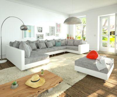 kleines fotel wohnzimmer aufstellungsort bild der fdebcdcecefada