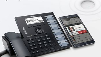 IP Phone SMT-i6020 for Business #voip #phone, #ip #phone, #desk #phone, #hd #voice http://st-loius.remmont.com/ip-phone-smt-i6020-for-business-voip-phone-ip-phone-desk-phone-hd-voice/  # IP Phone SMT-I6020 Host Environment Environment Class IP Standards System Users Concurrent Calls IP Phones Wireless Phones Digital Phones Analog Phones Voicemail Standard SIP Trunks Standard H/323 Networking Trunks (SPNet) IP Phones Digital Phones Wireless Phones LCD LCD Characters LCD Backlight Programmable…