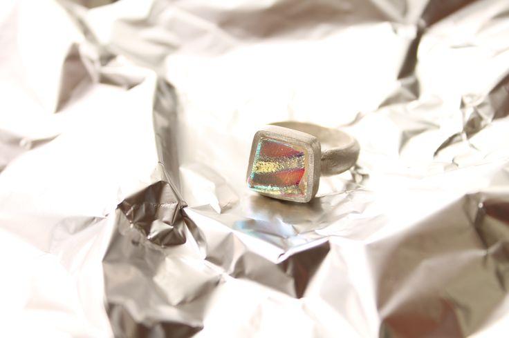 AF20 TORNASOL  #coleccionCristals  #heidipeiranojewelry