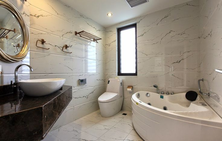 25 best ideas about bathroom design software on pinterest for Virtual bathroom design software