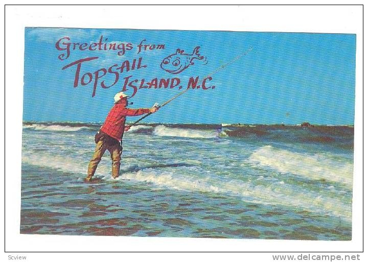 39 best images about topsail island nc on pinterest for Surf city pier fishing report facebook