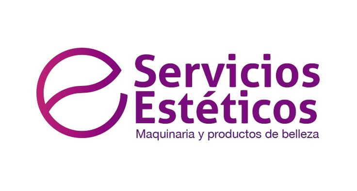 Identidad Corporativa de Servicios Estéticos