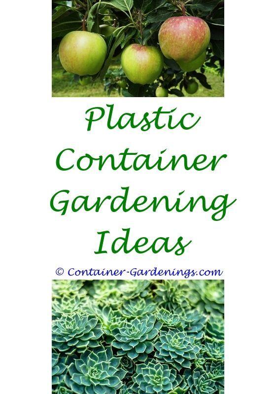 Garden Supplies Online Usa Garden Supply Online Fenced
