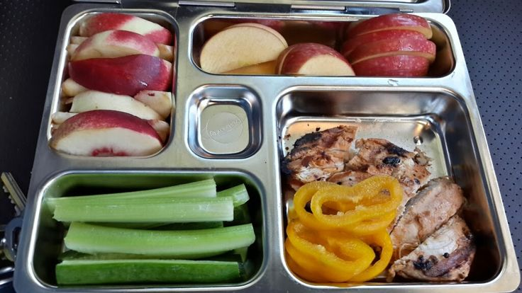 Hungry Hubby And Family: COHEN DIET: Lunch box Thursday, 20 March 2014