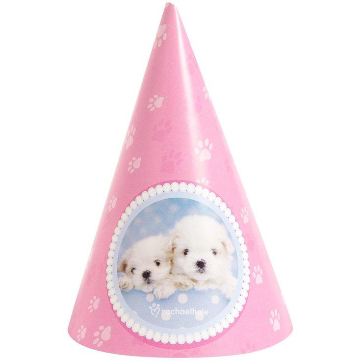 Best 25+ Dog Cone Ideas On Pinterest