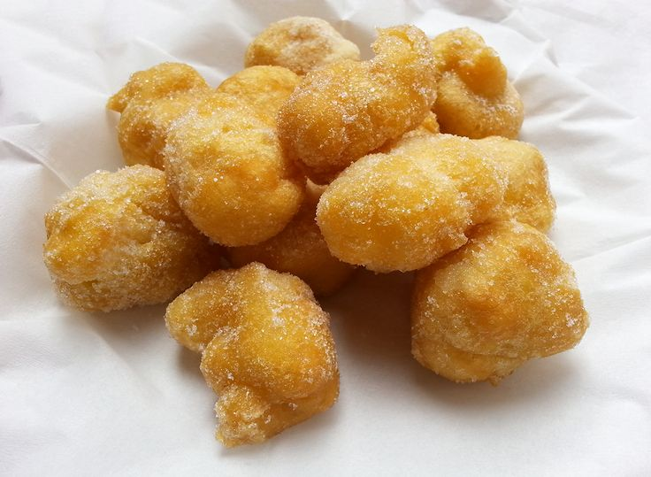 frittelle di patate#ricettedisardegna #sardegna #sardinia #food #recipe #cucinasarda