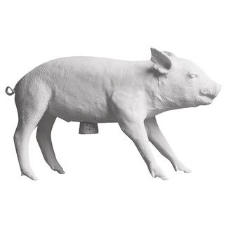 Areaware Piggy Bank