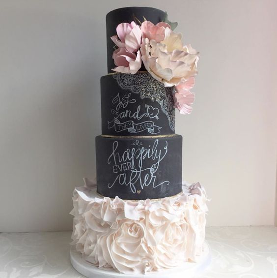 Wedding Chalkboard Ideas: Pin By Madeleine Kusmitch On Future Wedding Ideas