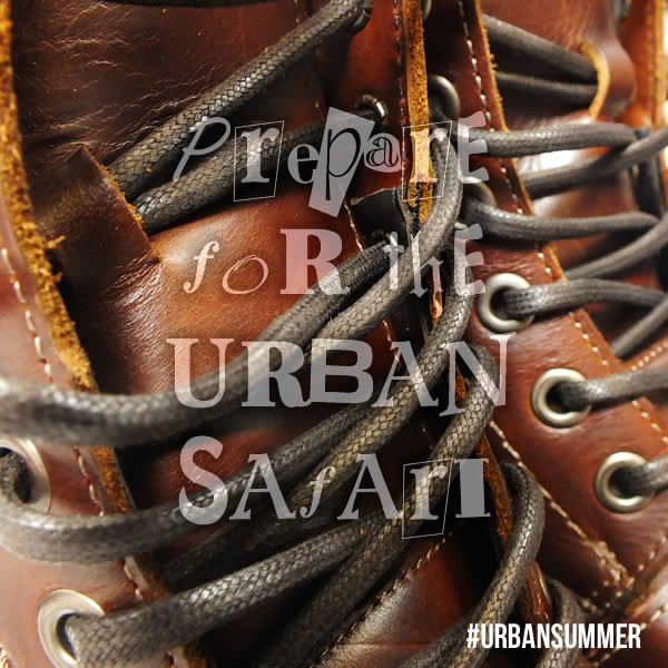 What's your urban style? #URBANSAFARI | GetGeared is the UK`s largest retailer for urban motorcycle clothing & accessories from Europe's favorite brands, including Rev`it, Alpinestars & Held. If you are an urban rider and love to travel in style, stay in touch with us to get updates on the latest city and hipster looks #Retro #GetGeared  https://www.getgeared.co.uk/?leadsource=ggs1409utm_campaign=ggs1409utm_topic=urbansummer