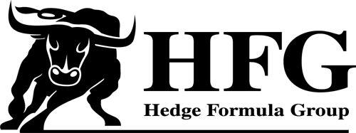 Hedge Formula