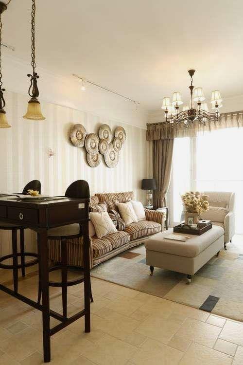 . Home Furniture Sofa s  Fashionable furniture  like a sofa  can