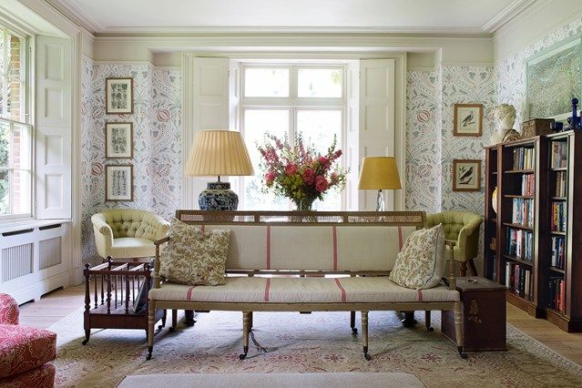 25 best ideas about english interior on pinterest for Interior designers hampshire