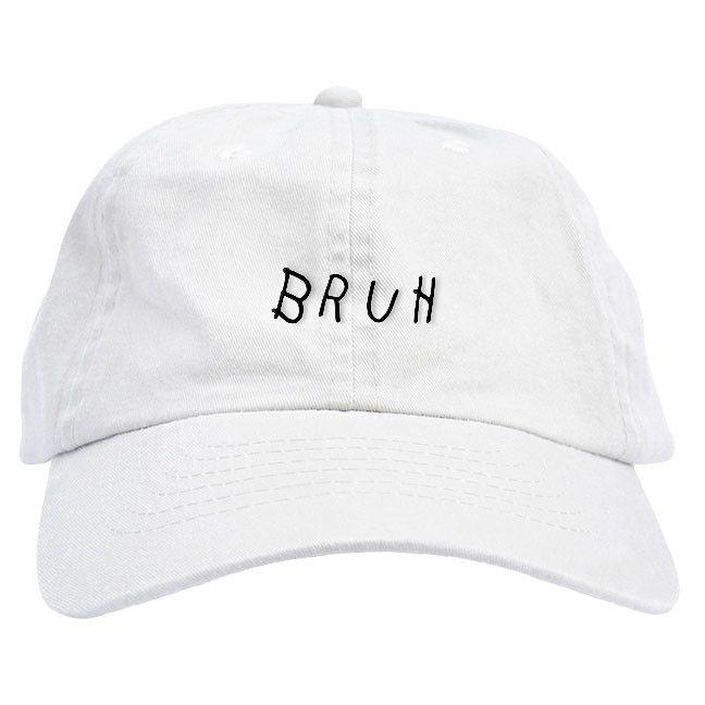 Bruh Dad Hat – Fresh Elites                                                                                                                                                                                 More