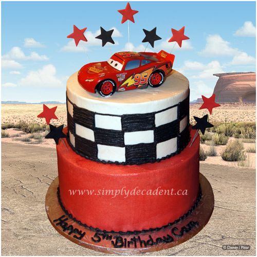 lightning mcqueen cake 17 best images about birthday cakes on minnie 5536