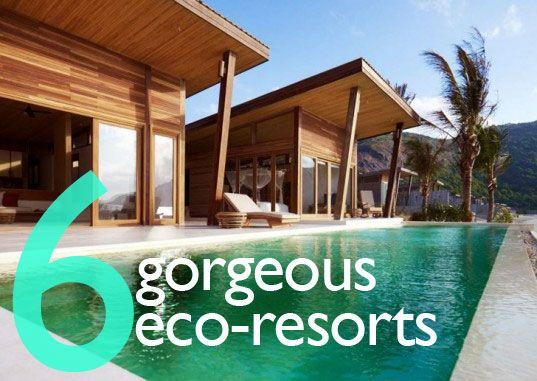 17 Best ideas about Island Resort on Pinterest | Fiji ...