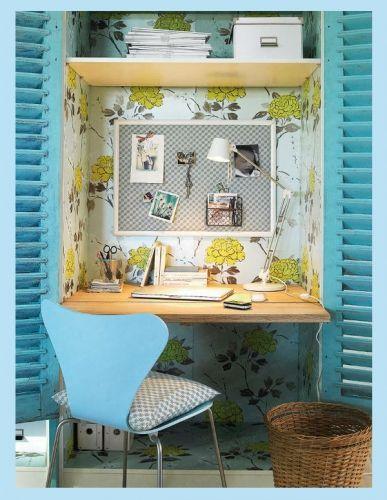 79 best Interior Design STUDY images on Pinterest Bureau
