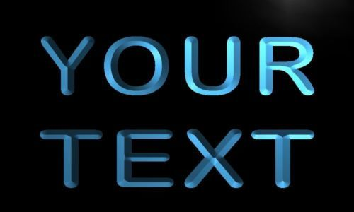 tm-ADV-PRO-Custom-Neon-Light-Sign-Order-Design-your-own-sign-with-TEXT