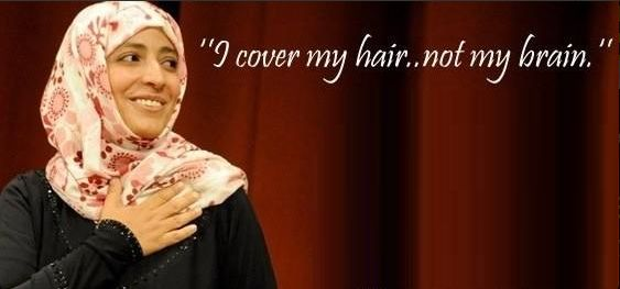 60 Best Images About Beauty Of Hijab On Pinterest Muslim Women Niqab And Powerful Pictures
