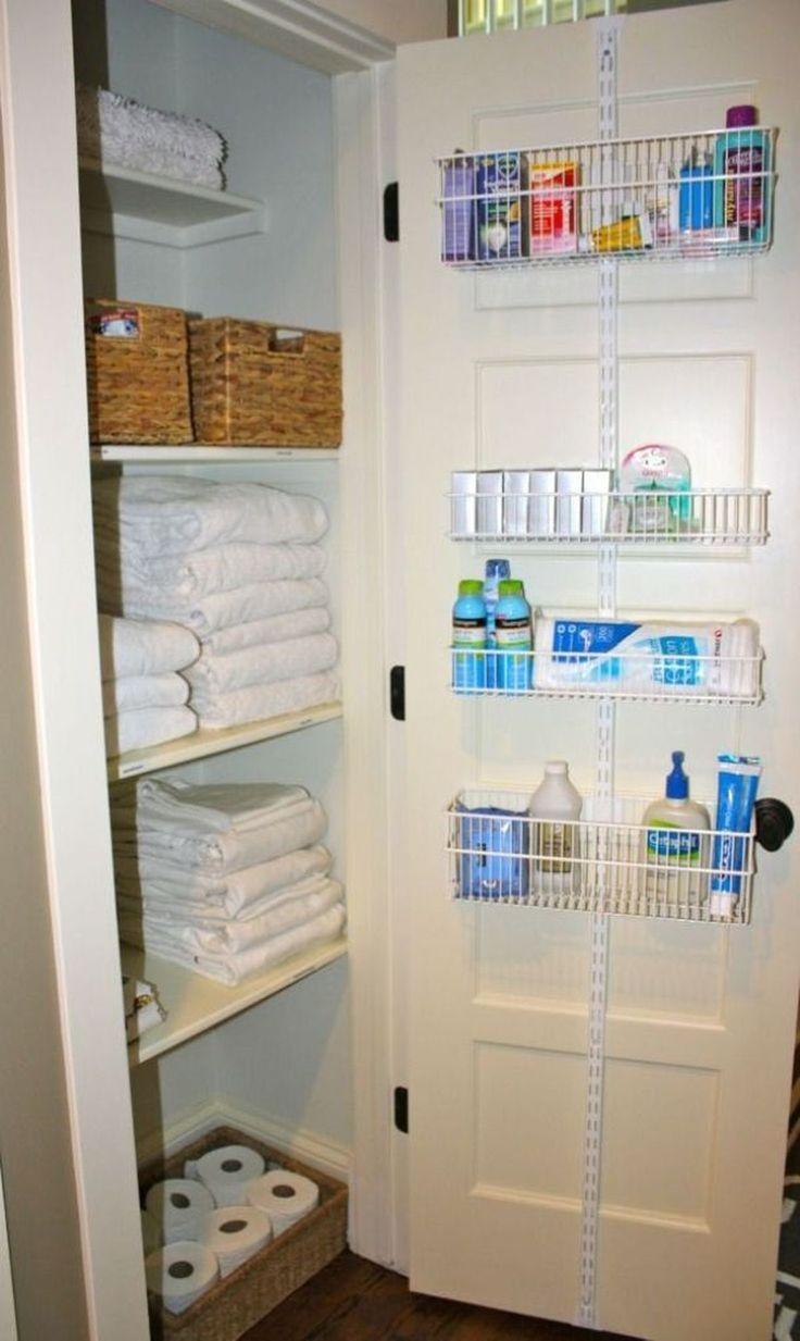 Kleines hotelbadezimmerdesign nizza  einfach kleine badezimmerspeicherideen   badezimmer