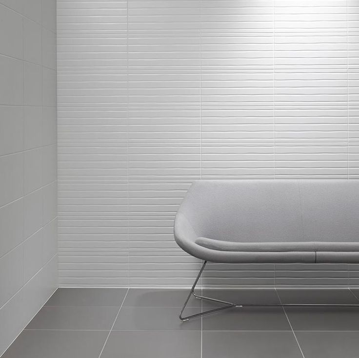 Levanto White Ceramic Wall Tile Pack Of 10 L 250mm W: 1000+ Ideas About Grey Wall Tiles On Pinterest