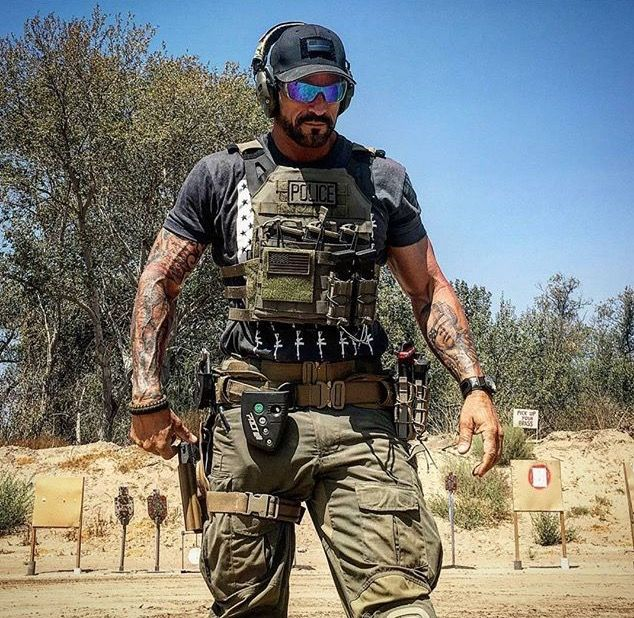 460 best Plate carriers and other gear images on Pinterest | Camp ...