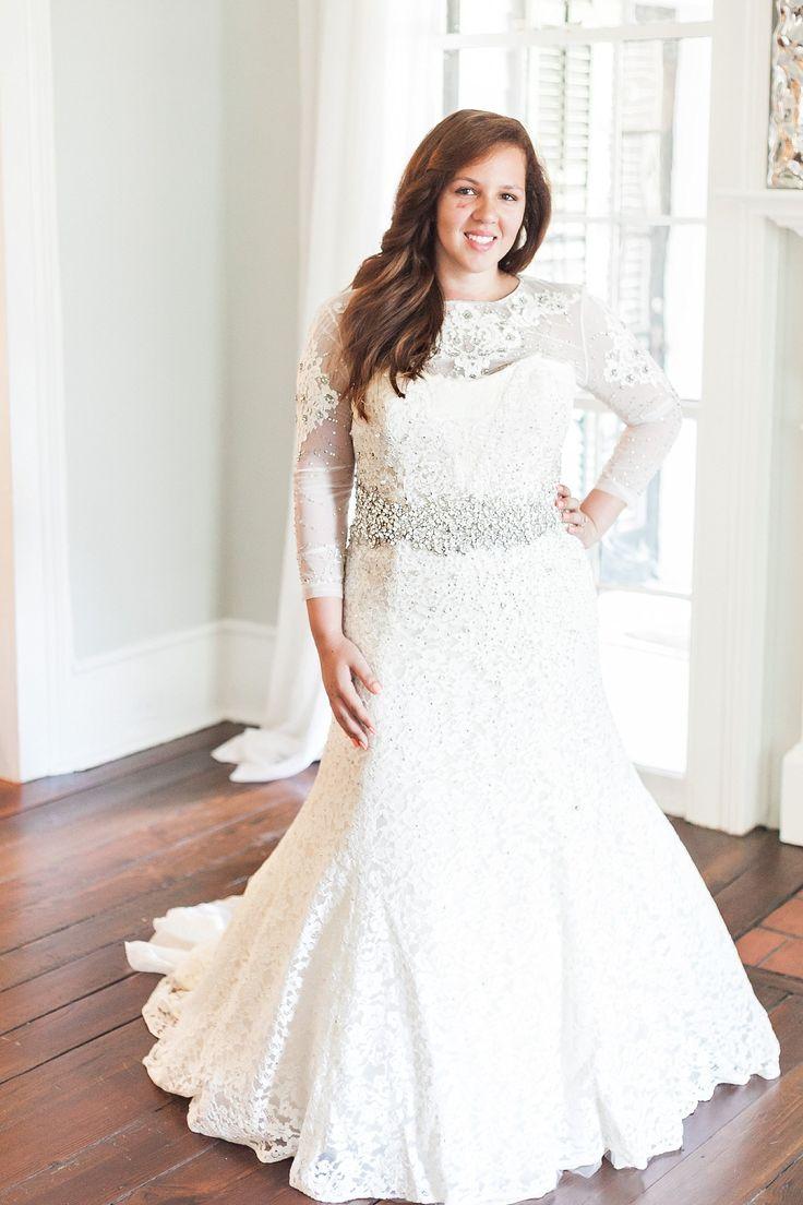 13 best lela rose wedding gowns images on pinterest for Rent designer wedding dresses online