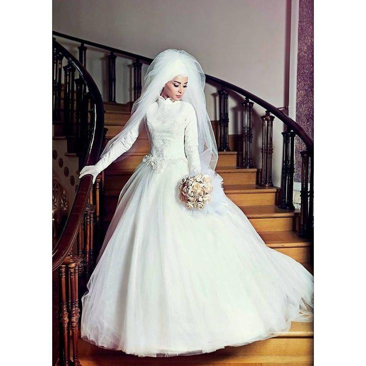 "1,337 Suka, 6 Komentar - Düğün Fotoğrafçısı Gökhan (@dugunfotografcisigokhan) di Instagram: "". Whatsapp: 0542 204 01 34"""