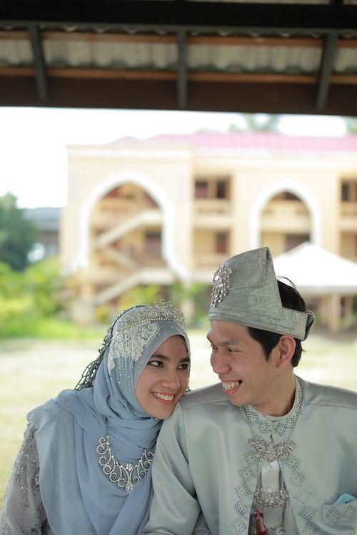 muslim in korean