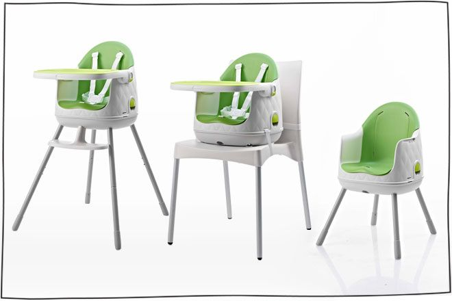 78 Best Baby High Chairs Images On Pinterest High Chairs