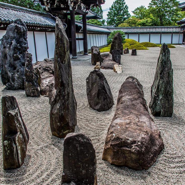 40 отметок «Нравится», 3 комментариев — @taku0126jp_flower в Instagram: «Creating Mirei Shigemori in Kyoto #庭園 #日本庭園 #はなまっぷ #Japan #ファインダー越しの私の世界 #flower #japanesegarden…»