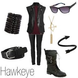 I would wear some of this outfit... and a few others from this site... I would like to mix and match