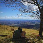 Minas Gerais-Brasil