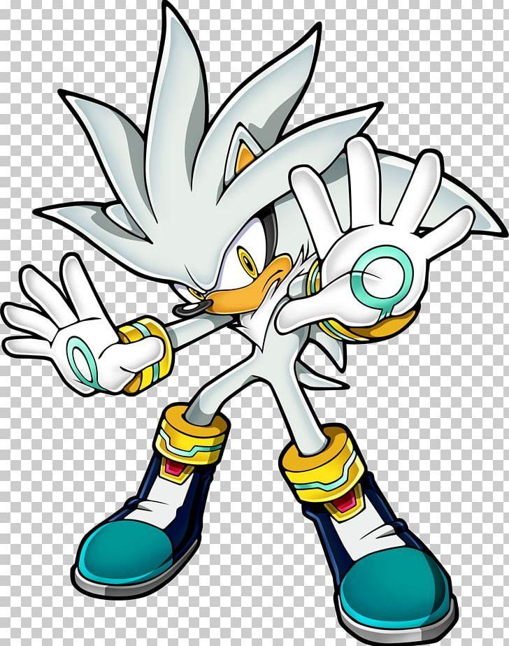 Sonic The Hedgehog 2 Shadow The Hedgehog Silver The Hedgehog Png Artwork Blaze The Cat Gaming Hedgehog J Silver The Hedgehog Hedgehog Shadow The Hedgehog